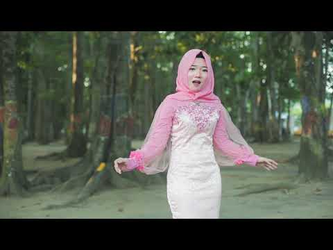 Download Nonna 3in1 - Deen assalam Mp4 baru