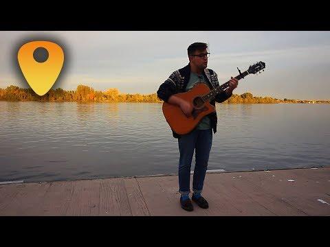 Zachary Tyler | Whore Song