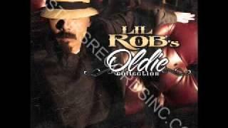 Lil Rob-Don