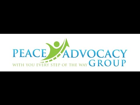 About Peace Advocacy Group