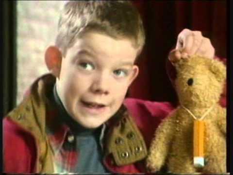 Mud - S02 E02 - CBBC (1995.02.23)