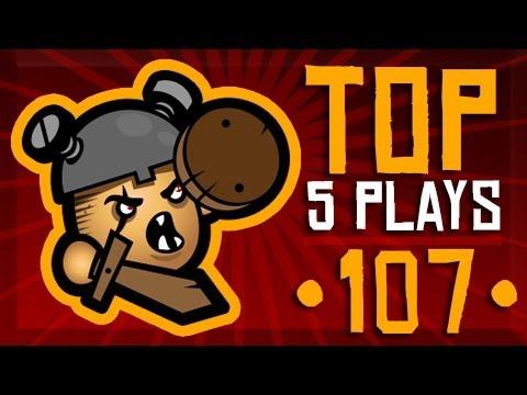 league-of-legends-top-5-plays-week-107