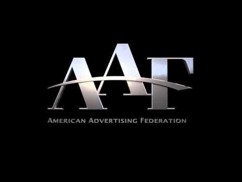 """AAF """"THX Tex Parody"""" Logo thumbnail"""