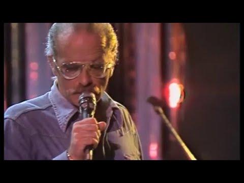 Gino Paoli - Io e te Maria (Live@RSI 1980)