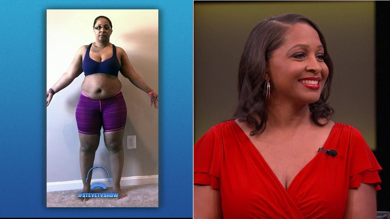 pierdere de grăsime gimmicks pierderea în greutate ct