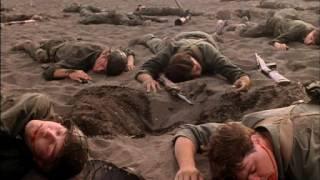 Godzilla Vs  King Ghidorah (Full Film)