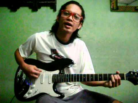 Guitar : ikaw guitar chords yeng Ikaw Guitar also Ikaw Guitar ...