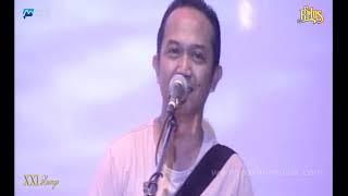 Bplus-Ibu Dan Lagunya(cover),Pelestari Lagu Koes Plus