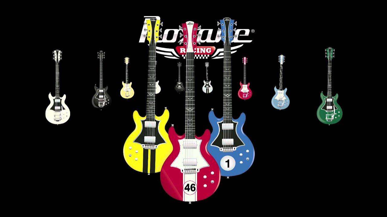 Rencontres Ibanez guitares numéro de série