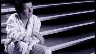 Sleeping  - Rick Astley (Official Video) [HD 720p]