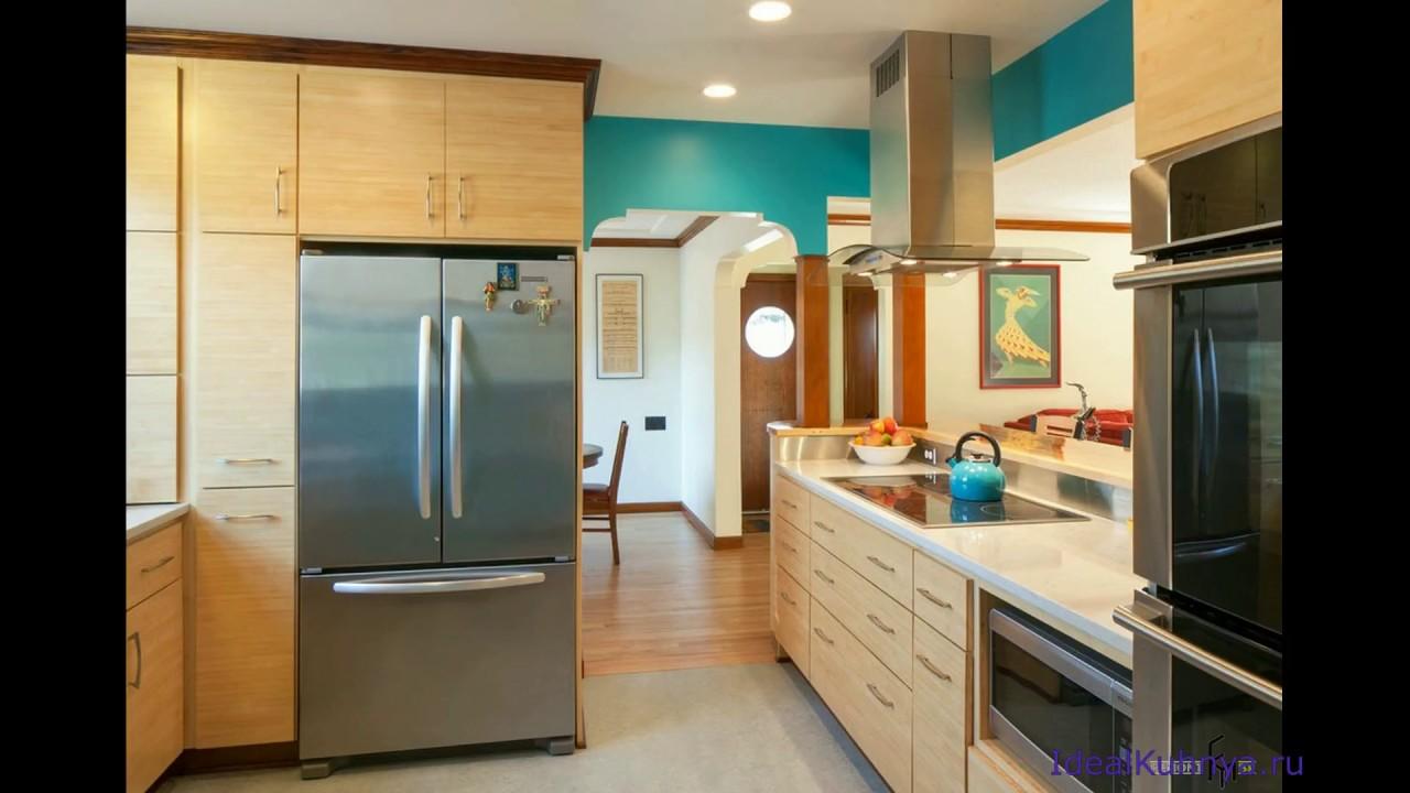 кухни до потолка фото идей дизайна кухня со шкафами до потолка