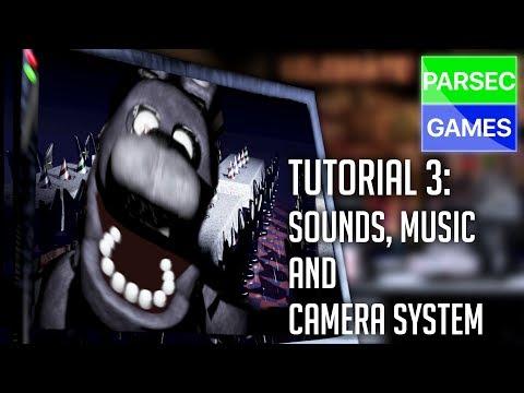 Download How To Make A Fnaf Fan Game On Scratch Pt 3 Camera