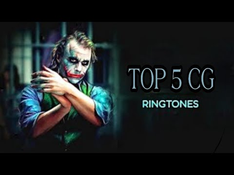 Top 5 Cg Ringtone +status Ll Instrumental Ringtone Ll Chhattisgarhi Ringtone Ll Part4 Ll