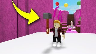 💎CZY TO LUMBER TYCOON 3?!?I ROBLOX #113💎