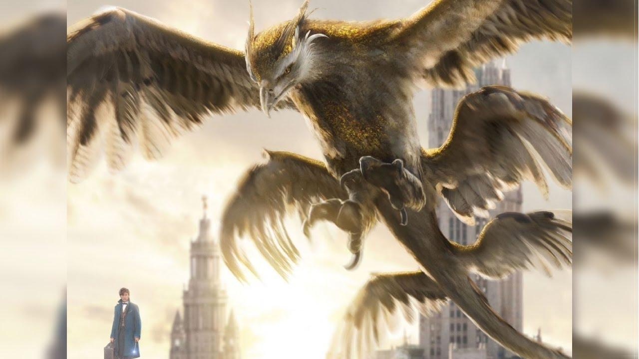 Newt Releases The Thunderbird Extended Youtube