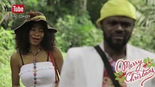 Traditional Wedding of Chief Imo & Maggi (Okwu na Uka) Episode 18 - Chief Imo Comedy