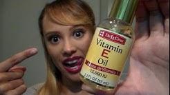 hqdefault - Vitamin E 28000 Iu Oil Acne