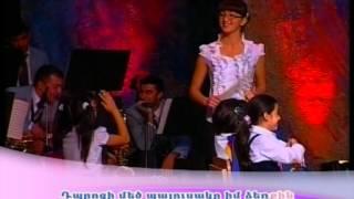 Download Arevner Aragin qailer karaoke tirerov MP3 song and Music Video