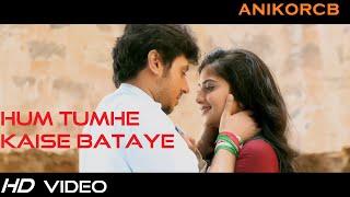 "Hum Tumhe Kaise Bataye - Ekkees Toppon Ki Salaami _____""FULL HD 1080p"""