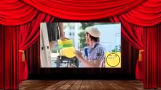 Temizlik Yapan Sexy Kizin Etek Alti Komik Sakalar Komik Videolar +18 H264 72573