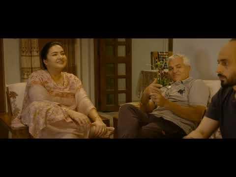 Download Ujda Chaman film funny scene