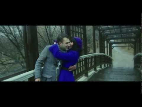 Клип Нелли Ермолаева - Ты не злись, о тебе забываю я ин