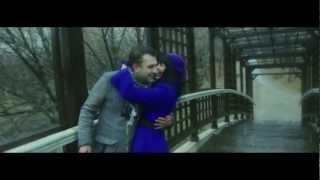 Нелли Ермолаева-Пыль(Official Video)