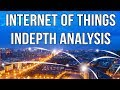 What is Internet of Things? Merits and Demerits of IoT, Can it be a Game Changer for India?