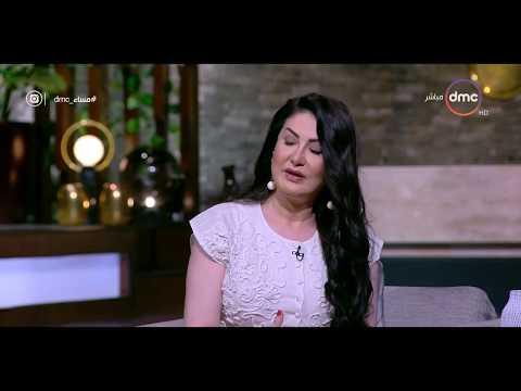 بالفيديو:وفاء سالم الانستجرام بالنسبة لي حياة موجوده عليه 24 ساعة