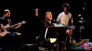 Ferhat Tunç - Berlin 35. Sanat Yılı Konseri 2. Bölüm