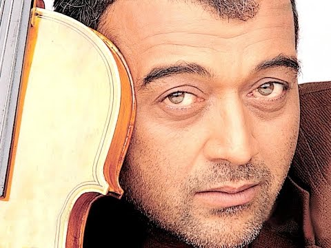 Lucky Ali Non-Stop Songs