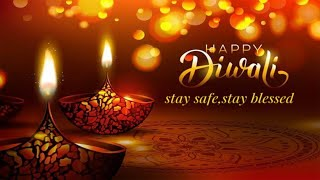 diwali status| happy diwali status| happy diwali status 2020| शुभ दीपावली