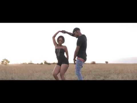 The Fraternity feat. DJ Capital & Blaklez - Baddest Around