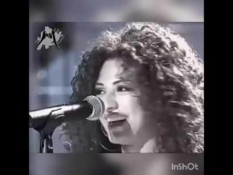 Самая красивая арабская песня хит. (HD)