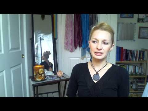Being a Single Mother While Going Through a Spiritual Awakening