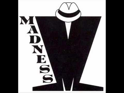 madness-swan-lake-christiansinferno92