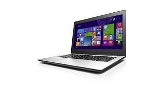 Lenovo Ideapad U41-70 (80JV00CDIN) Laptop Detail Specification