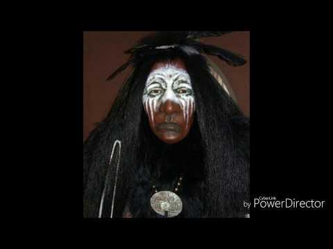 Origine Face, Body & War Paint Part 1