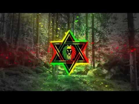 Vavamuffin - Rub Rumor [Reggae Vibez]
