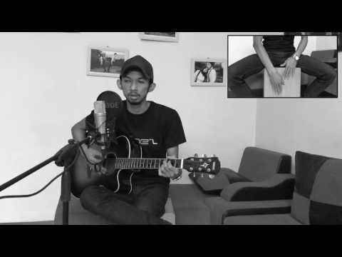 D'MASIV - Dengarlah Sayang ( Cover )