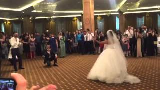 Harsi Par кез нман песа чка Лена Карапетян