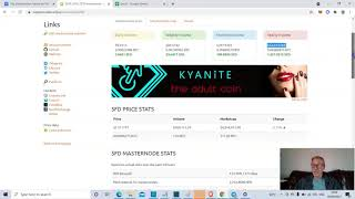 Masternodes = exceptional crypto passive income