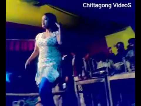 New Chittagong Package Dance - কচি মেয়ের সেক্সি নাচ - Bangla Package