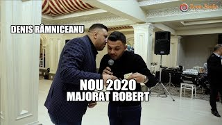 Descarca Denis Ramniceanu - A ajuns sluga boier - Pentru cine alerg in viata (Majorat Robert 2020)