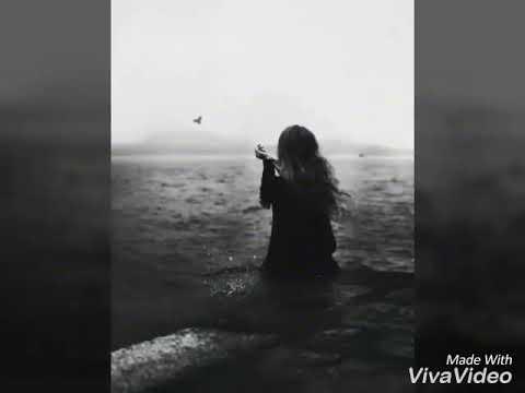 Deeprise-raf ft jabbar nakarat-fon muzigi Replay.