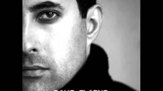 Dave Clarke Live-Set @ Sonne Mond und Sterne 2002