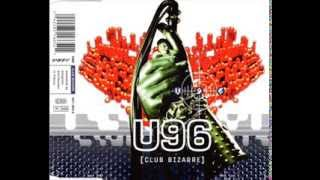 U96 - Club Bizarre (Club Mix)