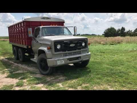 BigIron com Case 780 Backhoe Loader 09-10-14 auction | Doovi