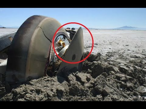 Unbelievable and Expensive NASA Mistakes