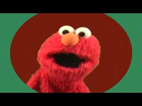 Sesame Street - Frazzle Remake (60fps) thumbnail